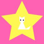 NarishimaReika
