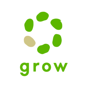 grow official