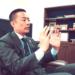 PLANTALK vol. 1 ~ How The PLANTIO Project Will Change Shibuya ~ Shibuya Ward Head Ken Hasebe × PLANTIO CEO Takayoshi Serizawa Dialogue Interview Second Part