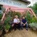 【PLANTALK Vol.4】〜「東京緑研究所」は、新たなムーブメントを起こせるか〜 SOLSO代表 齊藤太一×PLANTIO CEO 芹澤孝悦 対談インタビュー