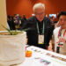 """「我々のサービス""""grow""""の世界観は間違っていない」──プランティオ代表・芹澤が、世界最大の電子機器の見本市「CES2020」出展で深めた確信"""